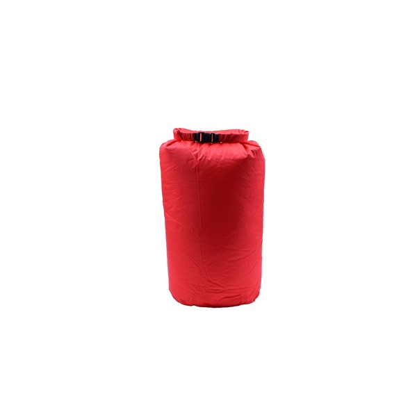 Dryliner Roll Top Drybag - Scarlet - 8 Litre
