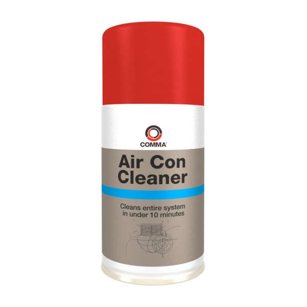 Air Conditioning System Cleaner Aerosol - 150ml