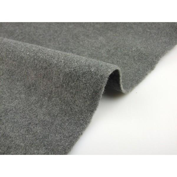 Acoustic Cloth - 140cm x 70cm - Grey