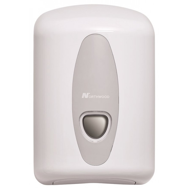 Centrefeed Roll Dispenser