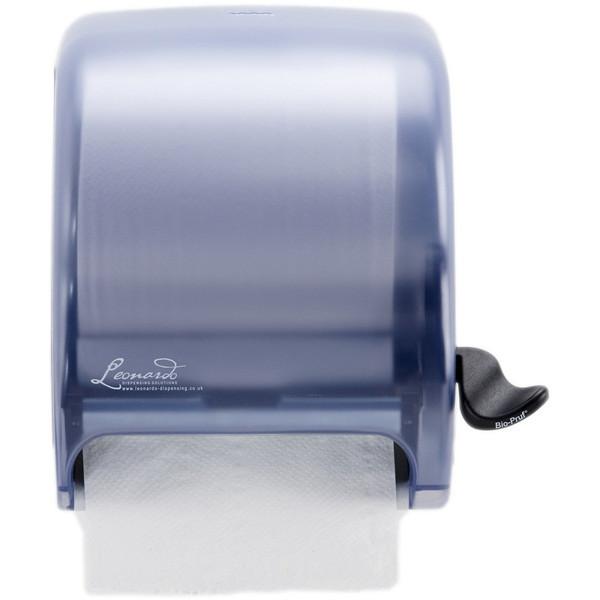 Mini Lever Towel Dispenser