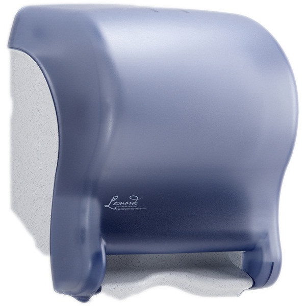 Tear and Dry Hand Towel Dispenser