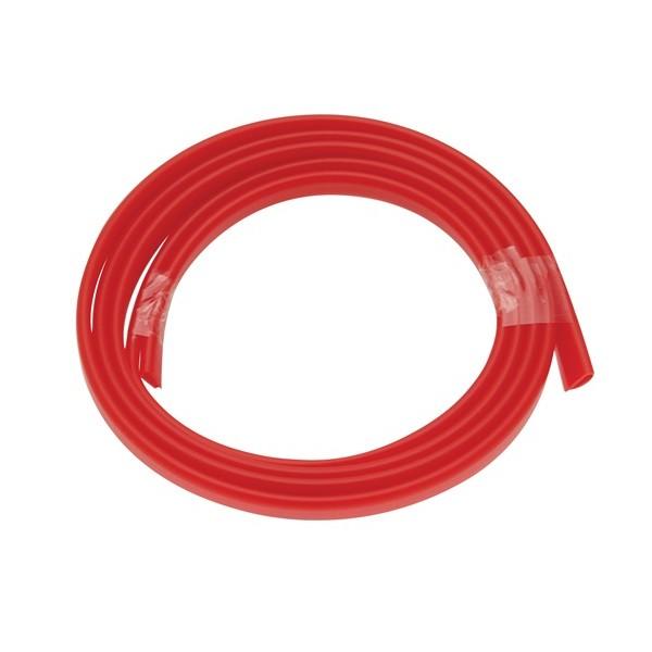 Doorguard - Red - 2m