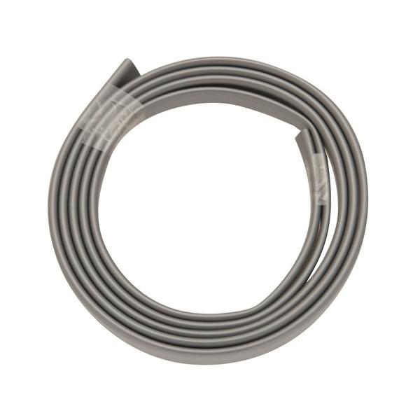 Doorguard - Silver - 2m
