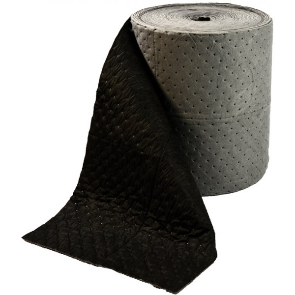 Maintenance Absorbent Roll - 50cm x 40m