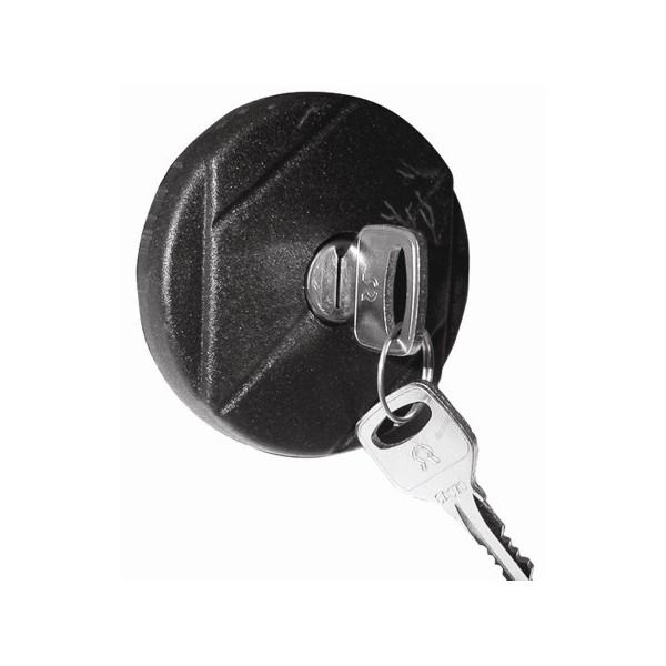 Fuel Cap - Locking - Fiat Brava