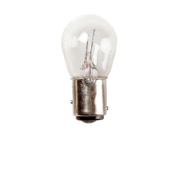 Standard Bulbs - 12v 21/5w OSP BAY15d - Brake & Tail