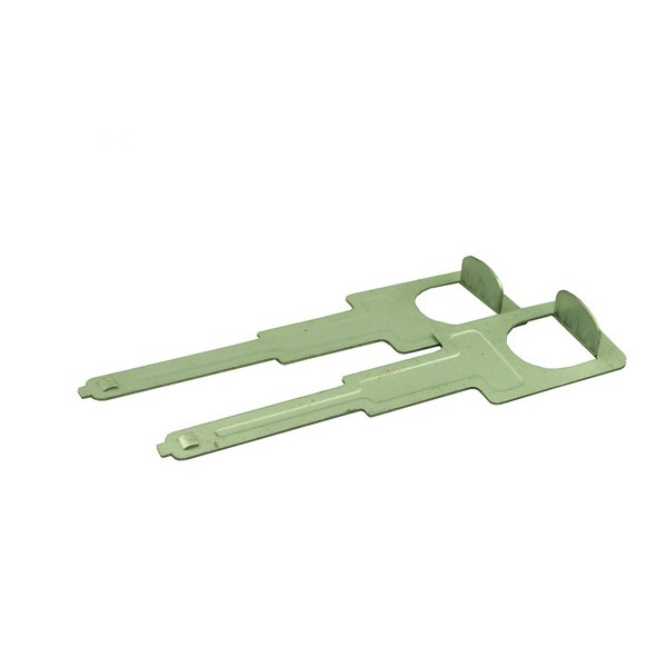 Stereo Release Key - Clarion - Pack Of 2