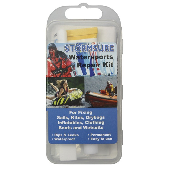 Watersports Repair Kit