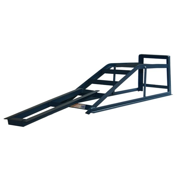 Car Ramp Extensions - Pair