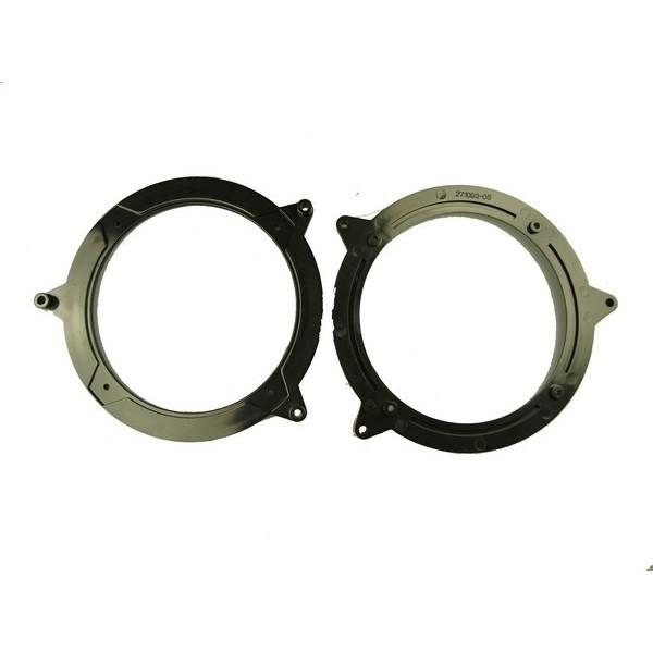 Speaker Adaptor - BMW 3 Series (1999-2003)