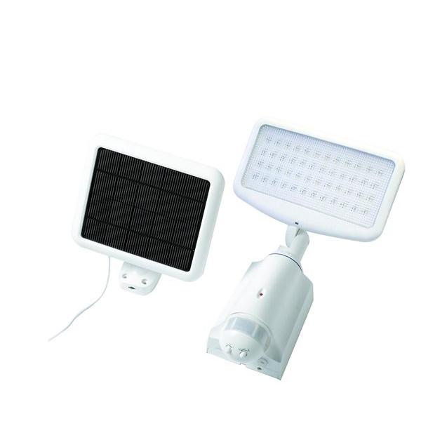 SolarMate Secure Professional Plus
