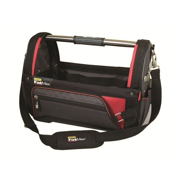 Fatmax Open Tote Bag