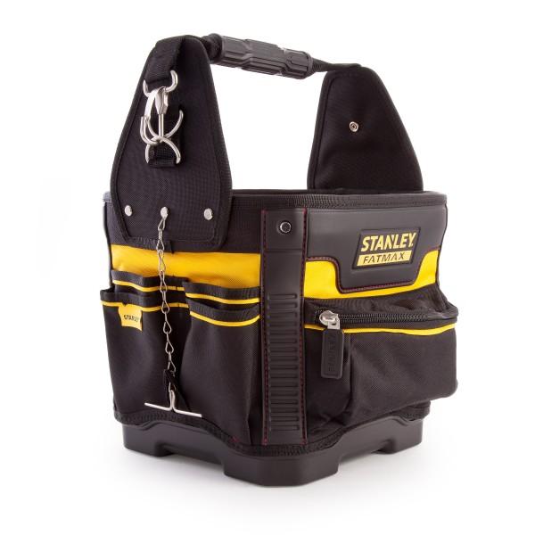 Fatmax Technicians Tool Bag