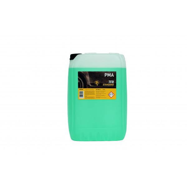 Standard TFR - 25 Litre