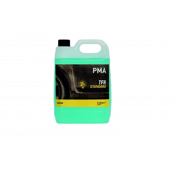 Standard TFR - 5 Litre